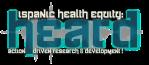 HEARD Logo