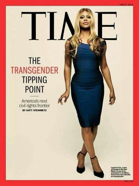 http://www.vibe.com/sites/vibe.com/files/styles/main_image/public/article_images/laverne-cox-time-cover.jpeg